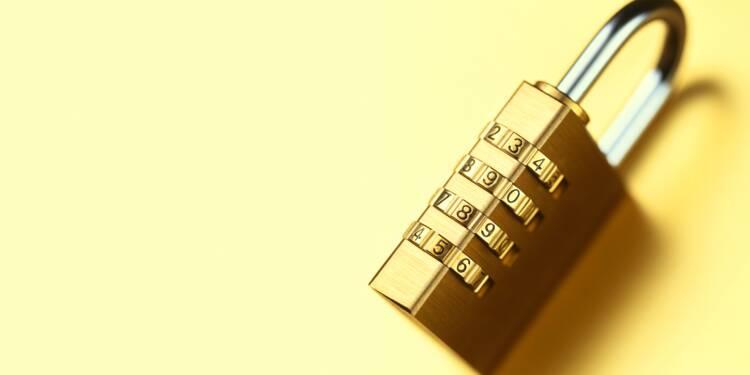 Epargne salariale : les cas pour un déblocage anticipé