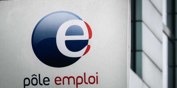 Le gouvernement envisage une allocation longue durée — Assurance chômage