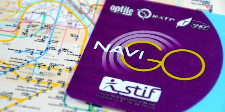 Pass Navigo : vous avez jusqu'au 22 juillet pour demander un remboursement