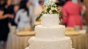 Mariage : trop dépenser peut nuire à votre couple