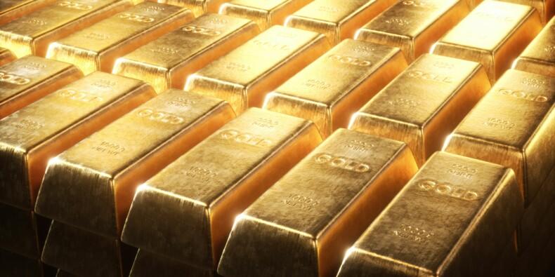 Les Français vendent leur or (et ils pourraient bien le regretter)