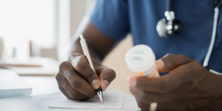 Refus de médicaments génériques : cette décision de justice va forcer votre médecin à se justifier