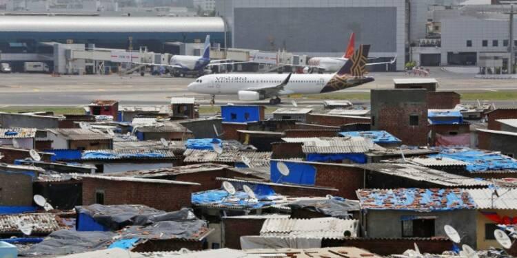 Vistara commande des avions Airbus et Boeing pour 3,1 milliards de dollars