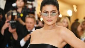 Kylie Jenner en passe de devenir l'une des plus jeunes milliardaires de la planète