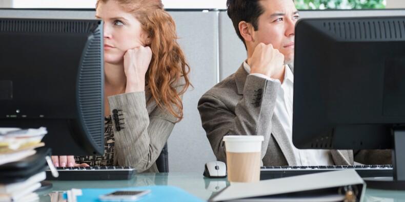 Comment développer de l'empathie envers un(e) collègue qui vous agace