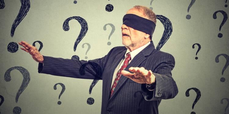 Réforme des retraites : profil par profil ce qu'elle va changer pour vous