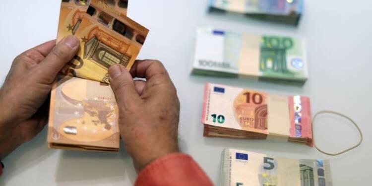 L'inflation s'est stabilisée en juin