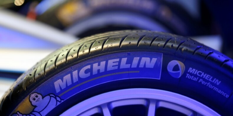 Michelin va racheter le canadien Camso pour 1,25 milliard d'euros