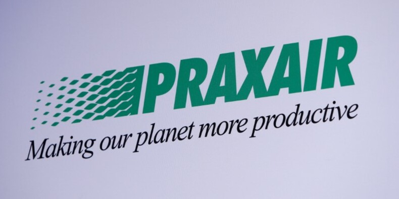 Linde et Praxair discutent cessions d'actifs avec Messer et CVC
