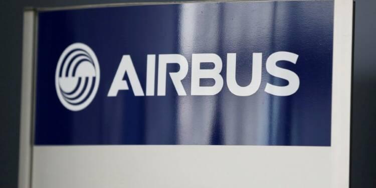Airbus et HNA essaient de régler leur différend sur les paiements