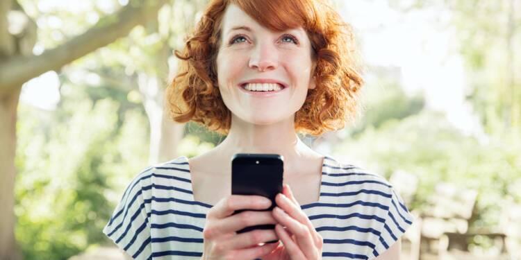 Forfaits mobile : Free, Cdiscount, B&YOU… Les promos à ne pas rater en juillet
