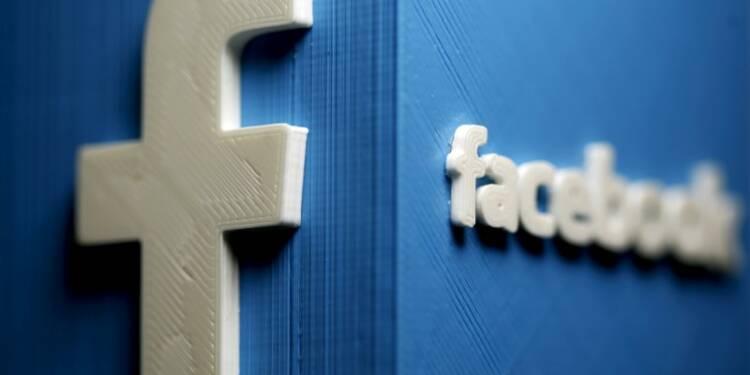 Audition au Congrès mardi pour YouTube, Facebook, Twitter