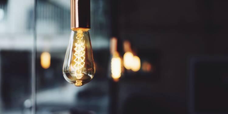 Electricité plus chère : la faute aux taxes !