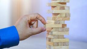 Assurance vie : quels résultats espérer des fonds à risque ?