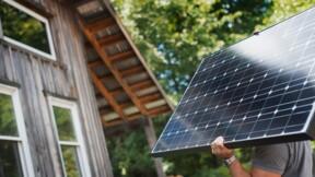 Eco-prêt, prêts verts... jusqu'à 30.000 euros de crédit gratuit !
