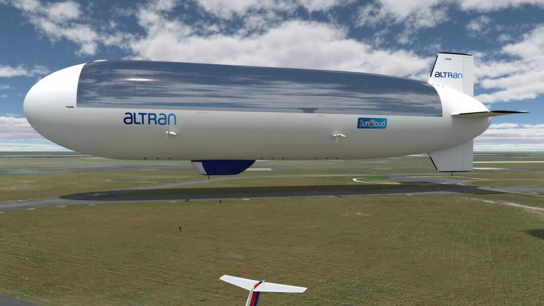 Altran met la main sur Aricent pour 2 milliards d'euros et devient n°1 mondial