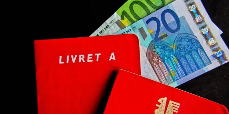 Livret A, LDD... Les banques françaises obtiennent gain de cause face à la BCE