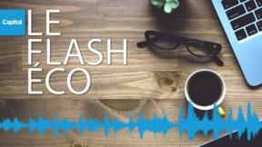 Ce que vous allez économiser avec la baisse d'impôt sur le revenu, combien vous rapportera votre assurance vie… Le flash éco du jour