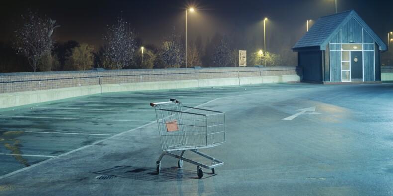 Auchan et Casino, Carrefour et Système U... Les alliances entre distributeurs dans le collimateur de l'Autorité de la concurrence