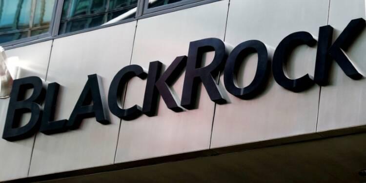 BlackRock dépasse le consensus au 2e trimestre grâce au conseil
