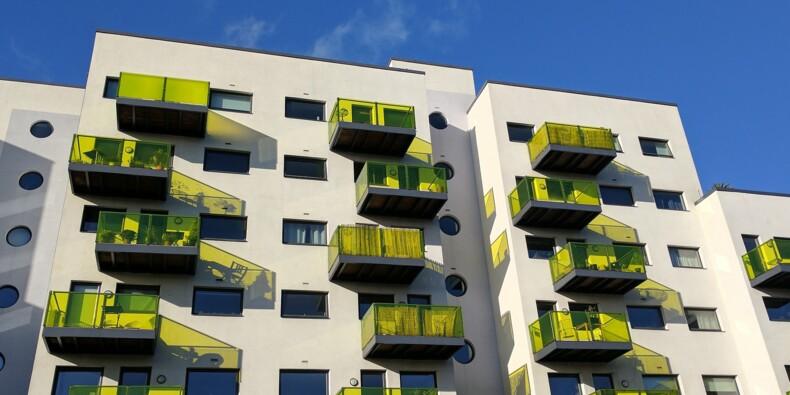 Qui doit rembourser des allocations logement indûment reçues ?