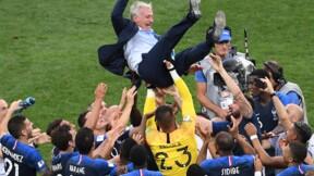 Comment s'inspirer du management de Didier Deschamps