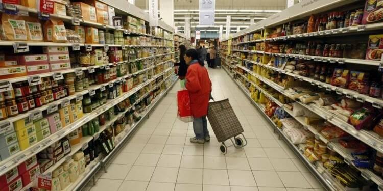 Enquête ouverte sur les alliances entre distributeurs