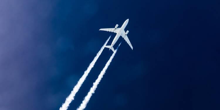 Au salon de Farnborough, Airbus espère rattraper son retard sur Boeing
