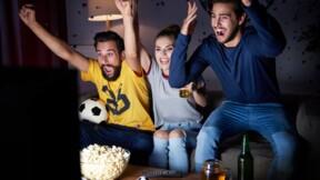 Coupe du monde : la consommation d'électricité s'est adaptée au rythme des supporters