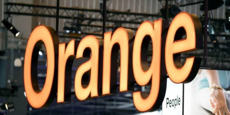 Orange acquiert Basefarm Holding pour une valeur de 350 millions d'euros