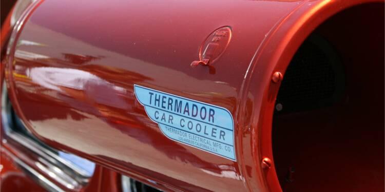 La valeur PEA-PME de la semaine :  Thermador, la croissance du spécialiste des équipements de plomberie accélère