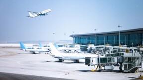 """Le premier vol Perpignan - Roissy annulé pour cause de """"fatigue de l'équipage"""" après la finale ?"""
