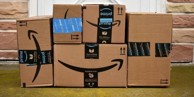 Amazon Prime Day : les promos sont-elles vraiment intéressantes?