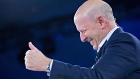 Le nouveau patron de Goldman Sachs est aussi un grand DJ !