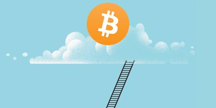 ETF Bitcoin, ce nouveau produit financier qui pourrait doper le cours