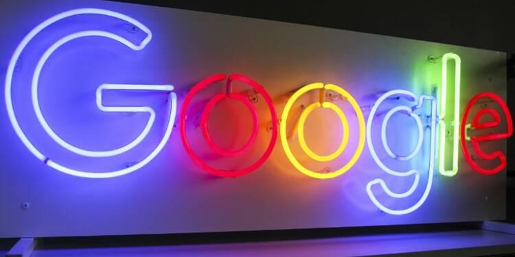 Google condamné à payer 4,3 milliards d'euros à l'UE : où cet argent va-t-il aller ?