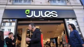 88 magasins Brice, Jules et Bizzbee vont fermer ! Voici lesquels