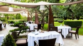 Montpellier, Toulouse, Nîmes... les tables préférées des VIP