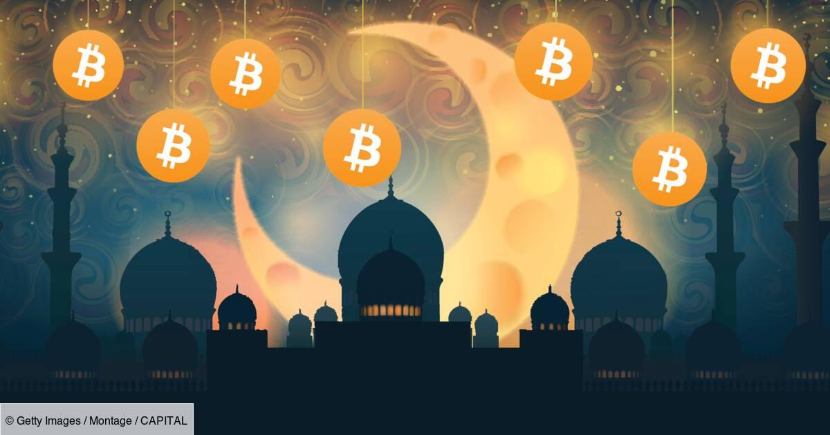 eladhatsz bitcoint készpénzért btc betét a cryptobridge-hez