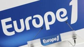 Audiences radio : Europe 1 s'enfonce encore un peu plus, RMC sourit grâce au Mondial