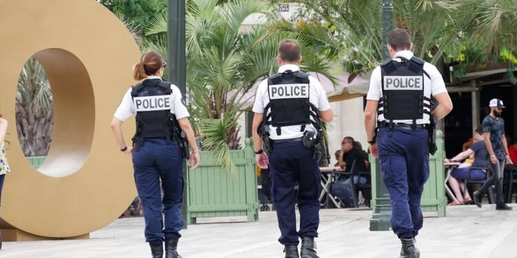 Toulouse : la nouvelle police de proximité fera-t-elle le job ?