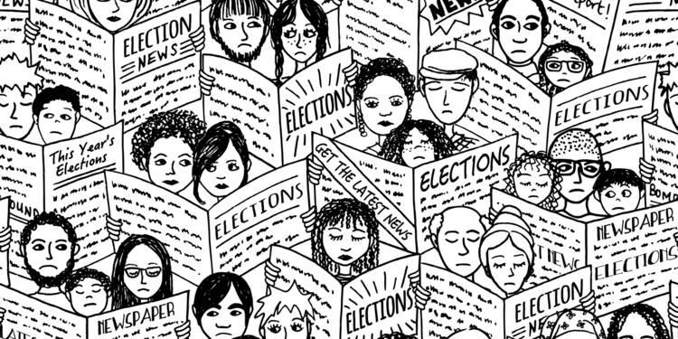 Faut-il accorder le droit de vote à 16 ans?