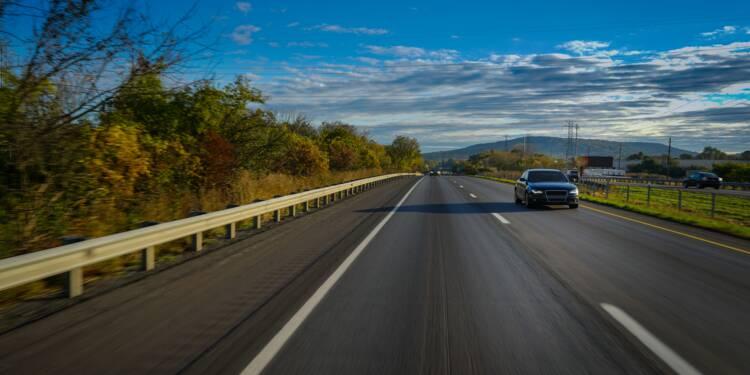 Amateurs de grosses voitures attention : le malus auto sera durci en janvier