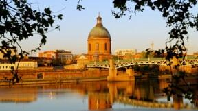 Immobilier : les bonnes affaires à Toulouse, Montpellier, Perpignan...