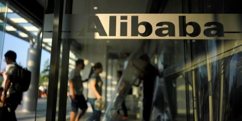 Alibaba, Tencent discutent de la filiale chinoise de WPP, dit Sky News