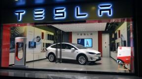 Ca va décidément mal pour Tesla, le constructeur réclame maintenant des ristournes à ses fournisseurs !