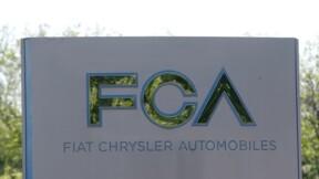 Après Marchionne, Fiat perd un autre dirigeant