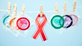 """Manque d'argent : les experts craignent que """"le monde ne perde le contrôle de l'épidémie de sida"""""""