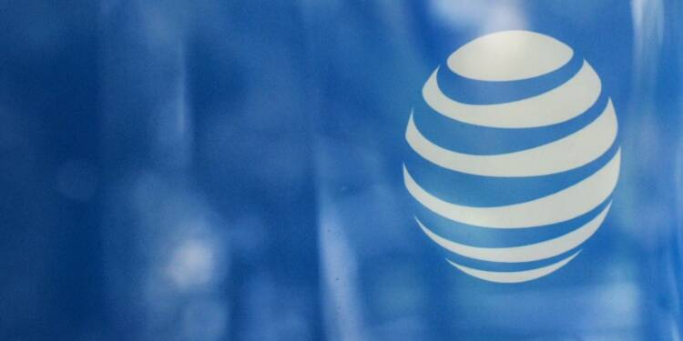 AT&T: La croissance des abonnements bat le consensus au deuxième trimestre