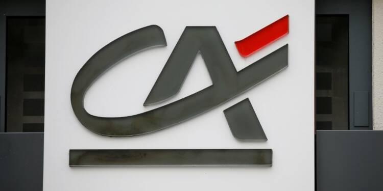 Crédit agricole s'allie à Credito Valtellinese dans l'assurance-vie